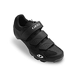 Giro Riela R II Cycling Shoes – Women's