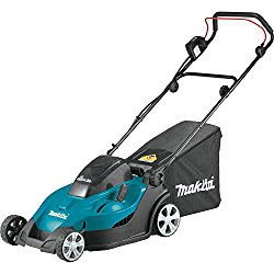 Makita XML02Z 18V X2 (36V) LXT Lithium-Ion Cordless 17″ Lawn Mower, Tool Only