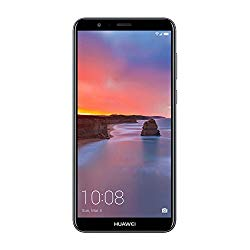 "Huawei Mate SE Factory Unlocked 5.93"" – 4GB/64GB Octa-core Processor