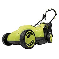 Sun Joe MJ400E 12-Amp 13-Inch Electric Lawn Mower