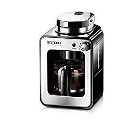 Portable Manual Coffee Machine Grinder Coffee Bean Grinder Hand Mill Machine Mini Household Crusher