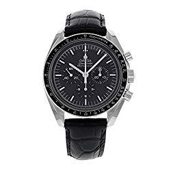Omega Speedmaster Professional Moonwatch 311.33.42.30.01.001