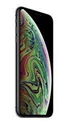 Apple iPhone XS 5.8″ Smartphone Factory Unlocked 512GB 4G LTE Space Gray