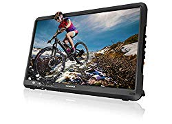 GAEMS M155 Full HD 1080P Portable Gaming Monitor for PS4 Pro, Xbox One, S, Xbox One X, Nintendo Switch, PC (Consoles Not Included) – PlayStation 4