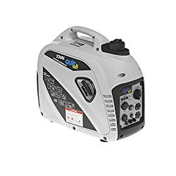 Quipall 2200I 2200i Inverter Generator (CARB)