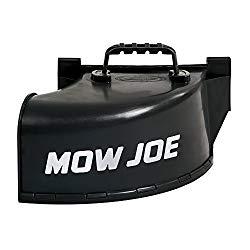 Sun Joe MJ401E-DCA Side Discharge Chute Accessory (for MJ401E + MJ401C Lawn Mowers)