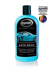 Zymol Z530 Auto Wash – 20oz