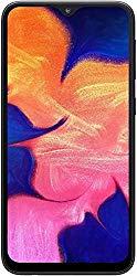 Samsung Galaxy A10 A105M 32GB Duos GSM Unlocked Phone w/ 13MP Camera – Blue