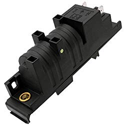 Supplying Demand 808608802 Range Spark Module Compatible With Frigidaire Fits 316262405, 316262401