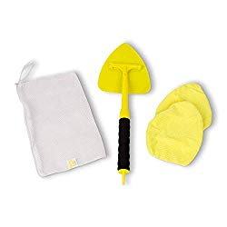 Invisible Glass 95160 Reach and Clean Tool