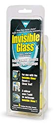 Invisible Glass Reach and Clean Tool Replacement Microfiber Bonnets – 3 Pack, 95183