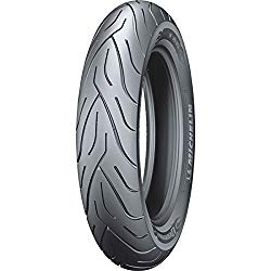 Michelin Commander II Cruiser Front Motorcycle Bias Tire – 130/70-18 63H