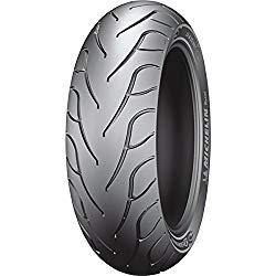 Michelin Commander II Motorcycle Tire Cruiser Rear – 140/90-15 76H
