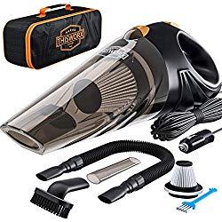 ThisWorx for TWC-01 Car Vacuum – corded