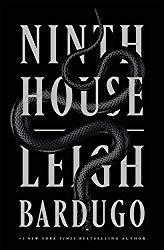 Ninth House (Alex Stern)