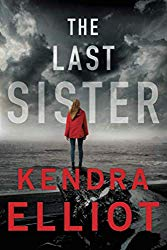 The Last Sister (Columbia River)