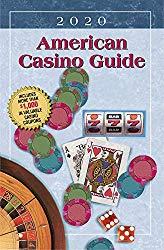 American Casino Guide 2020 Edition (28)