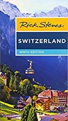 Rick Steves Switzerland