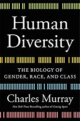 Human Diversity: The Biology of Gender, Race, and Class