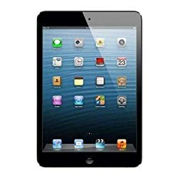 Apple iPad Mini FD528LL/A – MD528LL/A (16GB, Wi-Fi, Black) (Renewed)