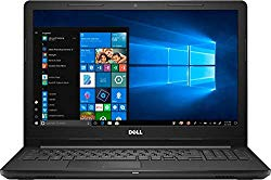 Dell Inspiron 15.6″ Touch Screen Intel Core i3 128GB Solid State Drive Laptop