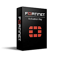Fortinet FortiGate-30D License 1 YR 8X5 UTM Protection FC-10-00034-900-02-12