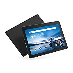 Lenovo Tab E 10 1″ Android Tablet 2GB