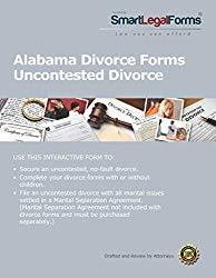 Alabama Divorce [Instant Access]