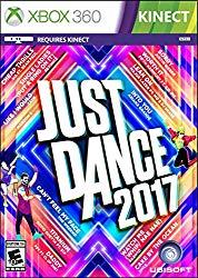 Just Dance 2017 – Xbox 360