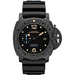 Luminor Submersible 1950 Carbotech 3 Days Automatic – 47MM PAM00616