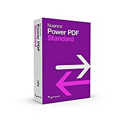 Power PDF Standard 2.0 (Old Version)