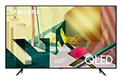 Samsung 65″ Q70T QLED 4K UHD Smart TV with Alexa Built-in QN65Q70TAFXZA 2020