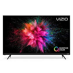 VIZIO M-Series Quantum 43″ Class (42.5″ diag.) 4K HDR Smart TV